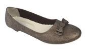 sepatu wanita murah RBU 6310
