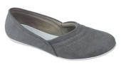 sepatu wanita murah RGH 474