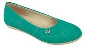 sepatu wanita murah RHI 001