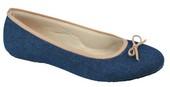 sepatu wanita online RHI 2012