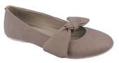 sepatu wanita online RHI 2014