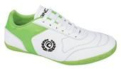 Sepatu Futsal RUN 003