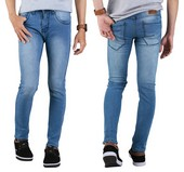 Celana Panjang Pria RBE 004