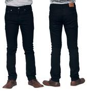 Celana Panjang Pria RMD 012