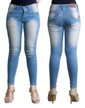 Celana Panjang Wanita RNU 096