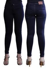 Celana Panjang Wanita RNU 097