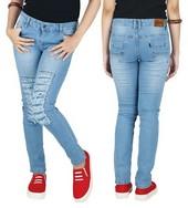 Celana Panjang Wanita RNU 117