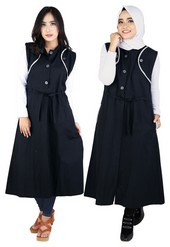 Dress Raindoz RKO 026