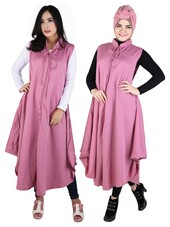 Dress Raindoz RSG 031