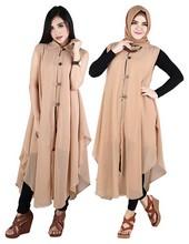 Dress RBV 057