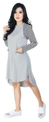 Dress RDG 083