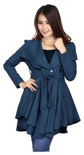 Dress RKA 002