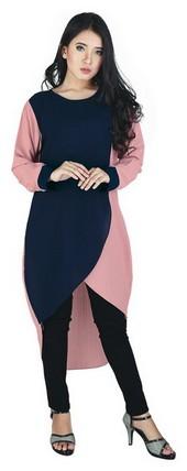 Dress RKA 011