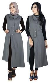 Dress RKO 021