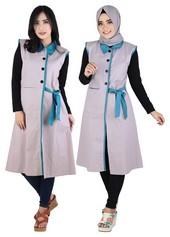 Dress RKO 025