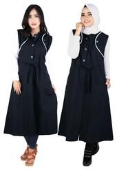 Dress RKO 026
