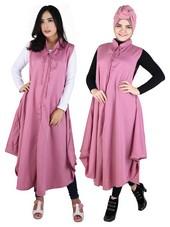 Dress RSG 031
