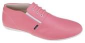 Flat Shoes RHI 2021