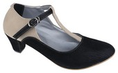 High Heels RBU 7004