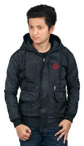 Jaket Pria RDI 058