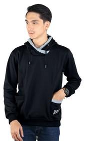 Jaket Pria RHR 002