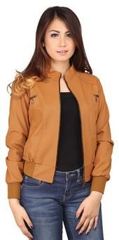 Jaket Wanita RDI 047