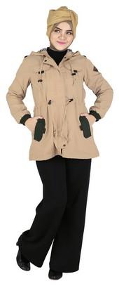 Jaket Wanita RNK 039