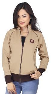 Jaket Wanita RYI 015