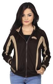 Jaket Wanita RYI 059
