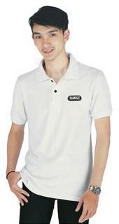 Kaos Tshirt Pria RPS 513
