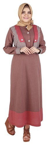 Long Dress RGS 066