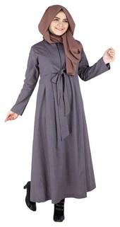 Long Dress RIS 055
