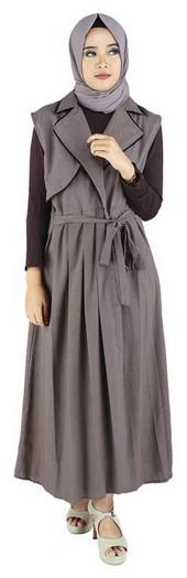 Long Dress RKA 012