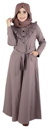Long Dress RKK 110