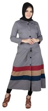 Long Dress RKK 115