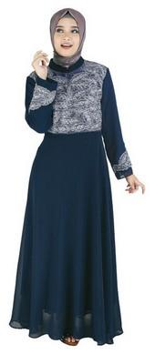 Long Dress RLN 079
