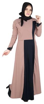 Long Dress RMZ 002