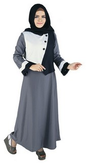 Long Dress RNG 039