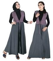 Long Dress RNG 040
