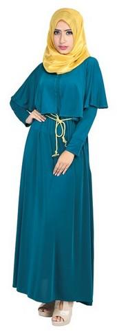 Long Dress RRZ 001