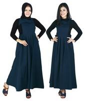 Long Dress RWH 006