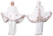 Mukenah RAO 036