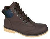 Sepatu Boots Pria RJM 516