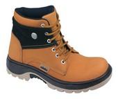 Sepatu Boots Pria RLI 007