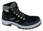 Sepatu Boots Pria RLI 029