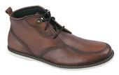 Sepatu Boots Pria RMP 069