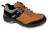 Sepatu Boots Pria RRI 011