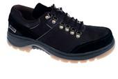 Sepatu Boots Pria RRI 013
