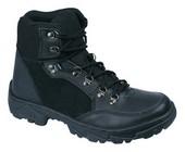 Sepatu Boots Pria RRR 015