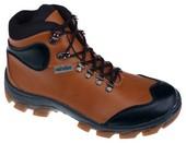 Sepatu Boots Pria RRR 026